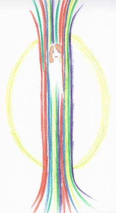 ljus o jord 2